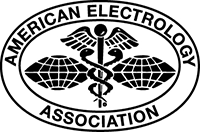 American Electrology Association Logo - Certified Professional Electrologist