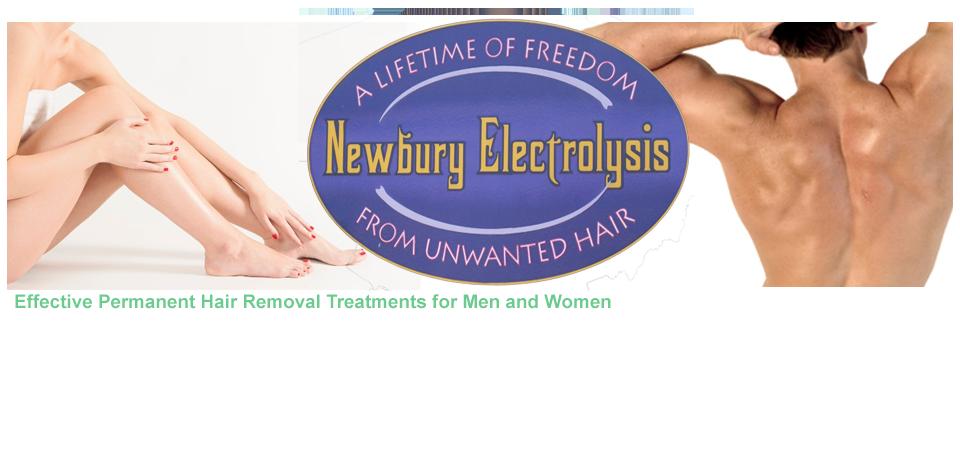 Certified Professional Electrologist | Newbury, NH